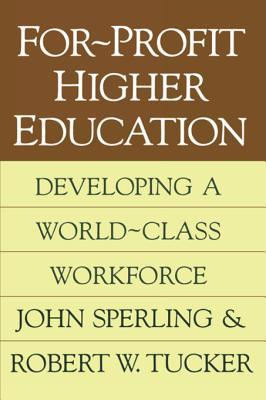 for-profit-higher-education-developing-a-world-class-workforce