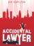 Accidental Lawyer by Kim  Hamilton