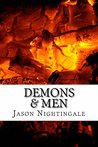Demons & Men (The Simon Lock Under Demon Series Book 1)