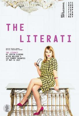 The Literati