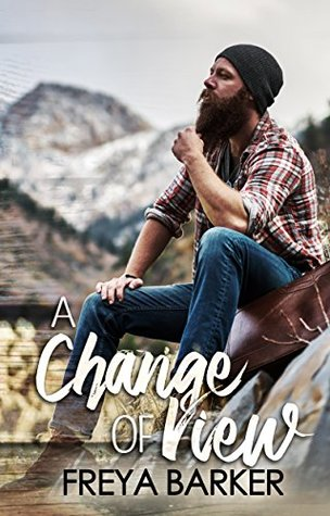 A Change of View (Northern Lights, #2)