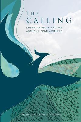 The Calling por Hussein Ahdieh, Hillary Chapman