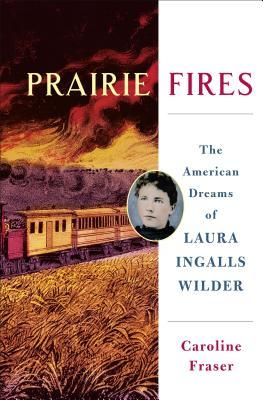 set the prairie on fire