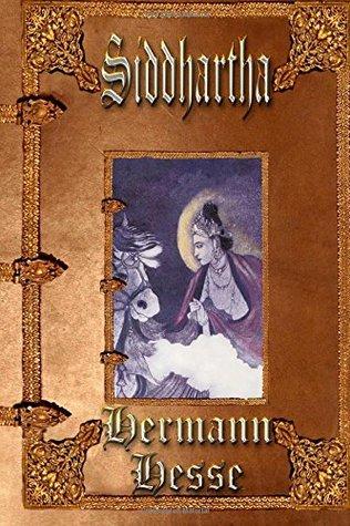 Siddhartha: Unabridged Edition