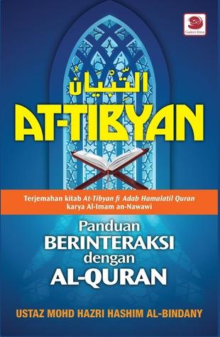 Terjemah Kitab Mutammimah Pdf