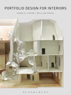 portfolio-design-for-interiors