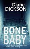 Bone Baby