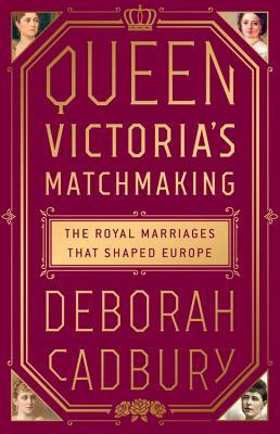 Oxford matchmaking