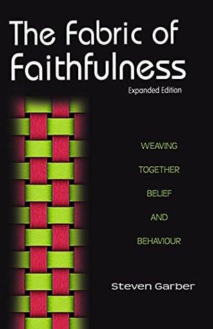 the-fabric-of-faithfulness