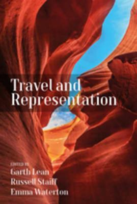 Travel and Representation