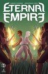 Eternal Empire #3