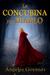 La Concubina del Diablo by Ángeles Goyanes