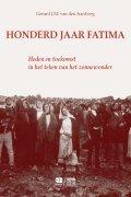 Honderd jaar Fatima