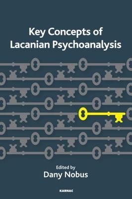 key-concepts-of-lacanian-psychoanalysis