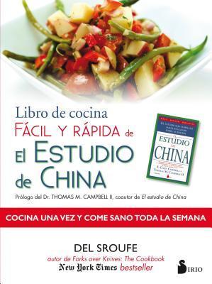libro-de-cocina-facil-y-rapida-de-el-estudio-de-china