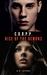 C.O.R.P.P. Rise of the Demons (Sci-6 #1) by D.P. Joynes