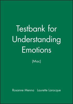 understanding the emotion of love Understanding emotion - chapter 9 nesse and ellsworth argued that emotions such as love and gratitude promote ability to understand one's own emotions 3.