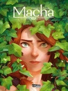 Macha by Flora Grimaldi