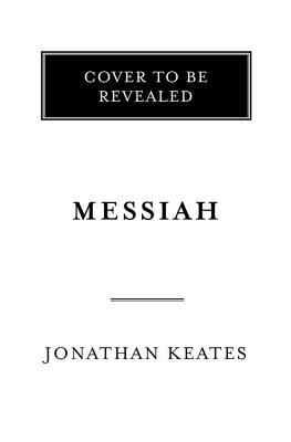 messiah-the-composition-and-afterlife-of-handel-s-masterpiece
