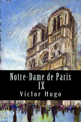 Notre-Dame de Paris IX
