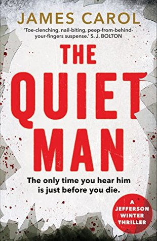 The quiet man jefferson winter 4 by james carol fandeluxe Gallery