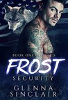 FROST SECURITY: Richard