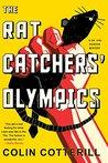 The Rat Catchers'...