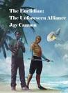 The Euclidian: The Unforseen Alliance
