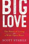 Big Love: The Pow...