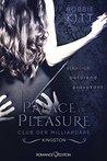 Palace of Pleasure by Bobbie Kitt