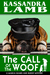 The Call of the Woof
