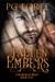 Fallen Embers (Children of Night, #5)