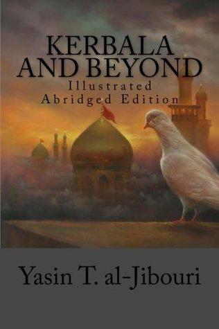 kerbala-and-beyond-illustrated-abridged-version