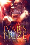 Ivar's Prize