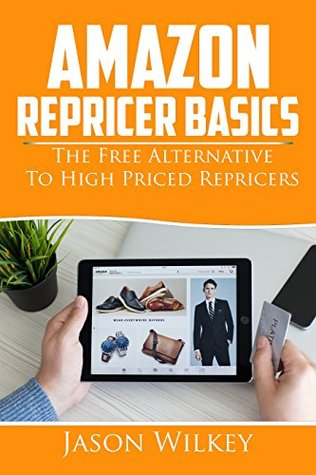 Amazon Repricer Basics: The Free Alternative To High Priced Repricers