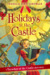 Holidays at the Castle (Castle Glower, #1.5)