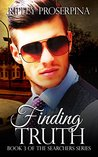 Finding Truth (The Searchers, #3)