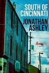 South of Cincinnati (A Jon Catlett Novel Book 2)