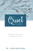 A Quiet Place: How Daily Prayer Can Change Your Life