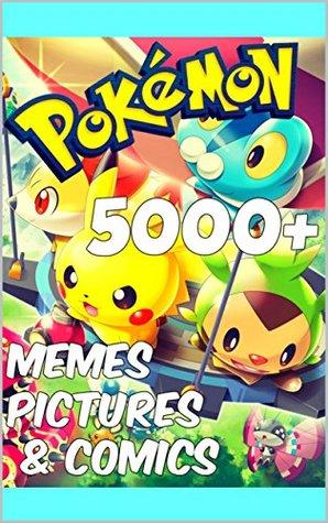 Pokemon MEMES PICTURES & COMICS