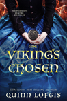 The Viking's Chosen (Clan Hakon #1)