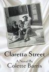 Claretta Street