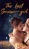 The Last Summer Girl