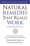 Natural Remedies That Really Work: A New Zealand Guide