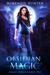 Obsidian Magic (Legacy, #2)