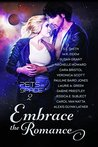 Embrace the Romance by S.E. Smith