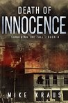 Death of Innocence (Surviving the Fall, #4)