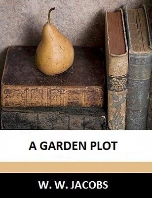 A Garden Plot