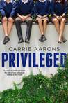 Privileged