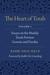 The Heart of Torah, Volume 1 by Shai Held